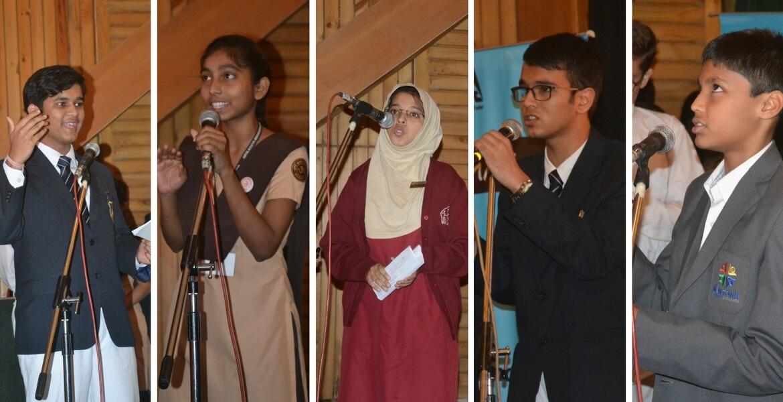 Exhibition Debate (2) (1)