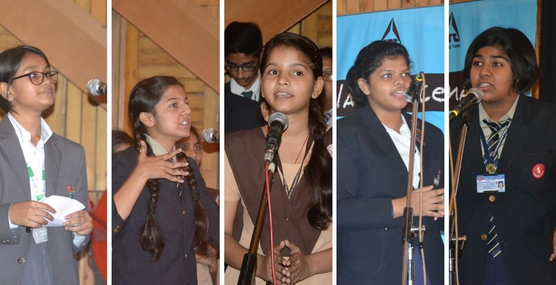 Exhibition Debate (3) (1)