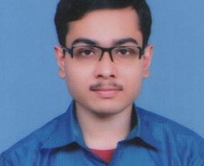 Risav Gupta